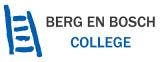 Berg en Bosch Onderwijs