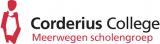 Corderius College