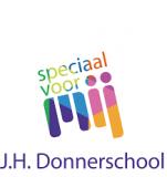 J.H. Donnerschool