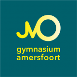 JvO Gymnasium Amersfoort