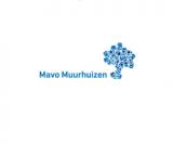 Mavo Muurhuizen
