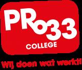 PRO88College