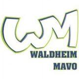 Waldheim-mavo